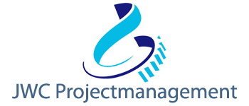 JWC Projectmanagement Amersfoort